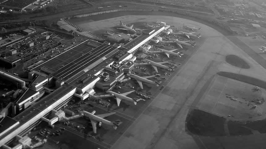 heathrow-airport-aerial-view-1300
